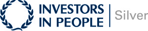 Charnley House – Investors in People Silver
